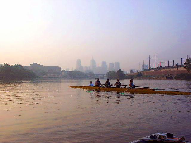 adapted-rowing-philadelphia