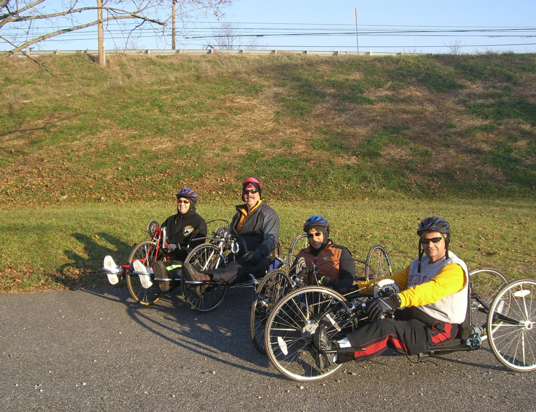 cycling-for-people-with-disabilities