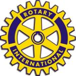 p-rotary.jpg
