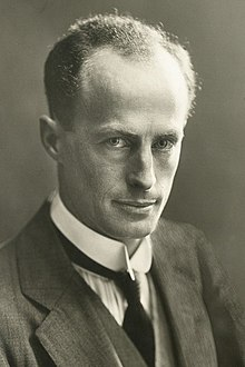 Sir Douglas Mawson.jpg