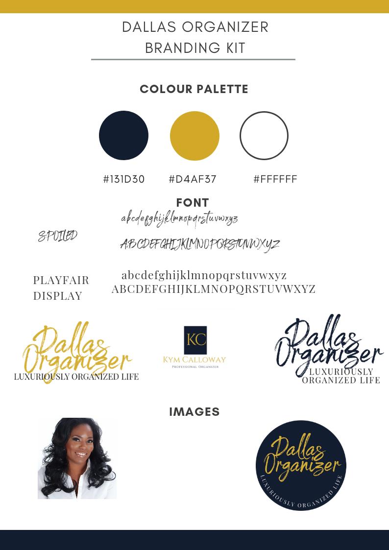 Kym Calloway Branding Kit.png
