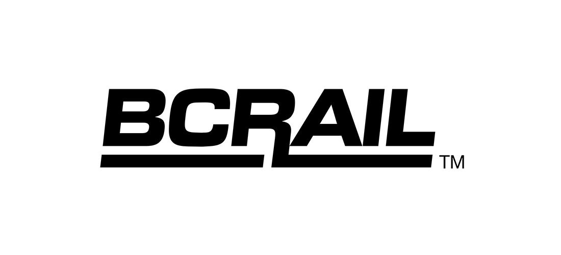 BCRAIL.png