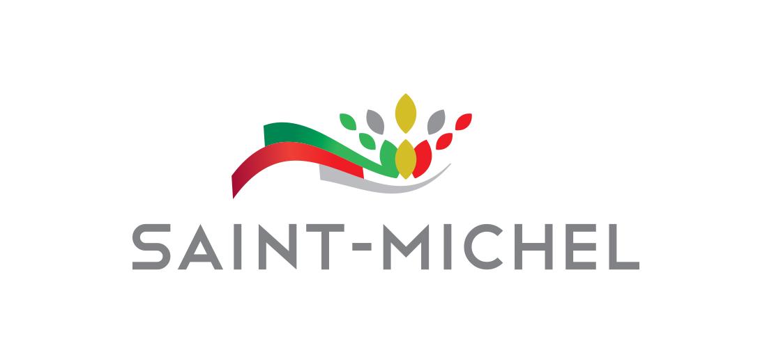 St-michel.png