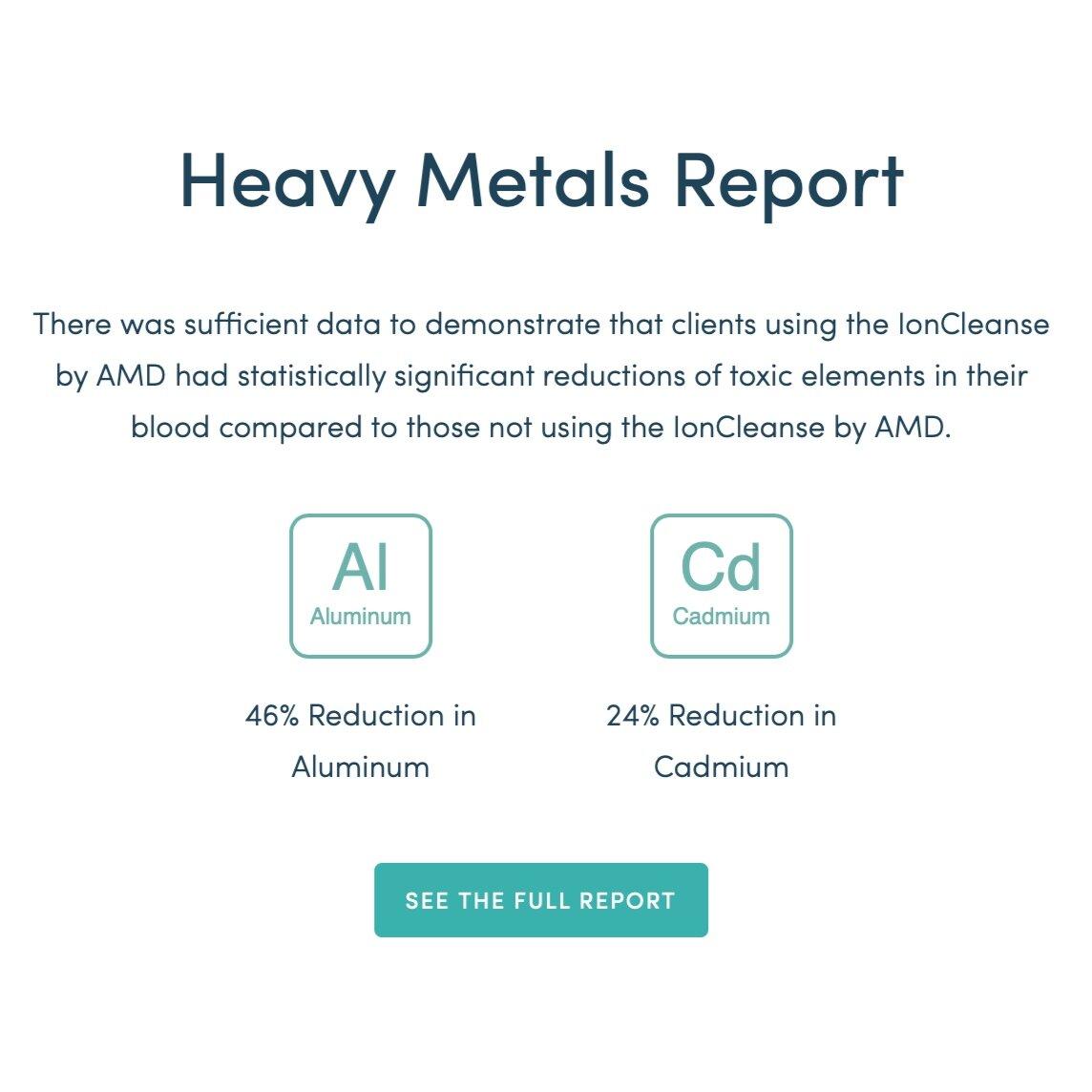 Heavy+Metals+Report.jpg