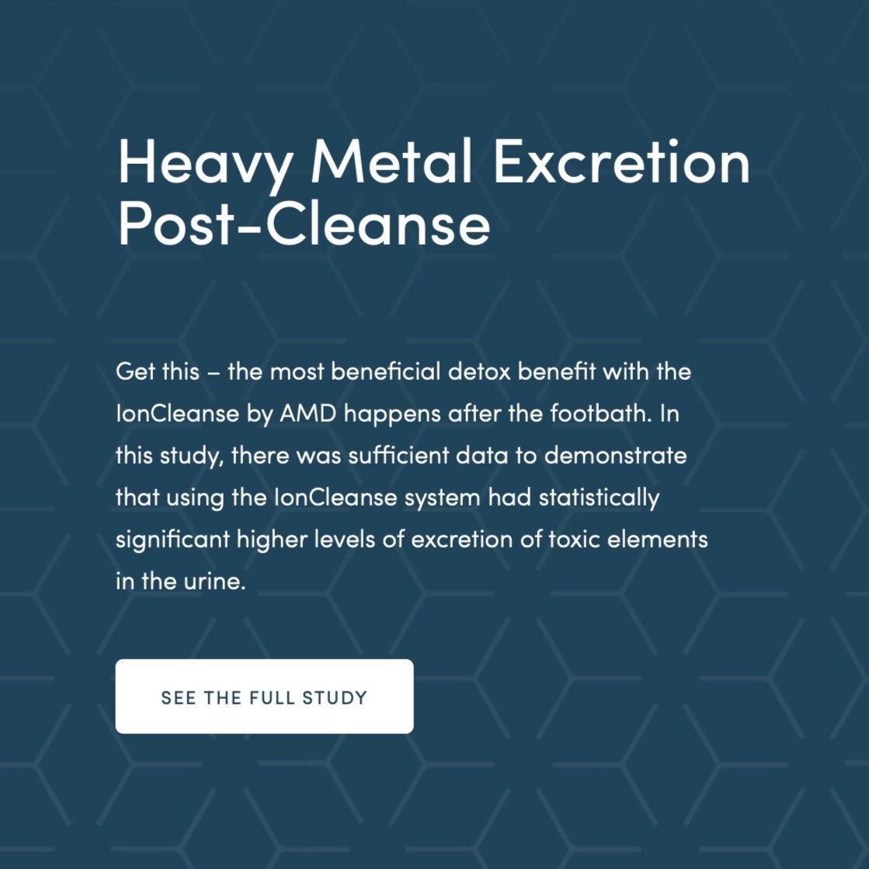 Heavy+Metal+Excretion+Post-Cleanse.jpg