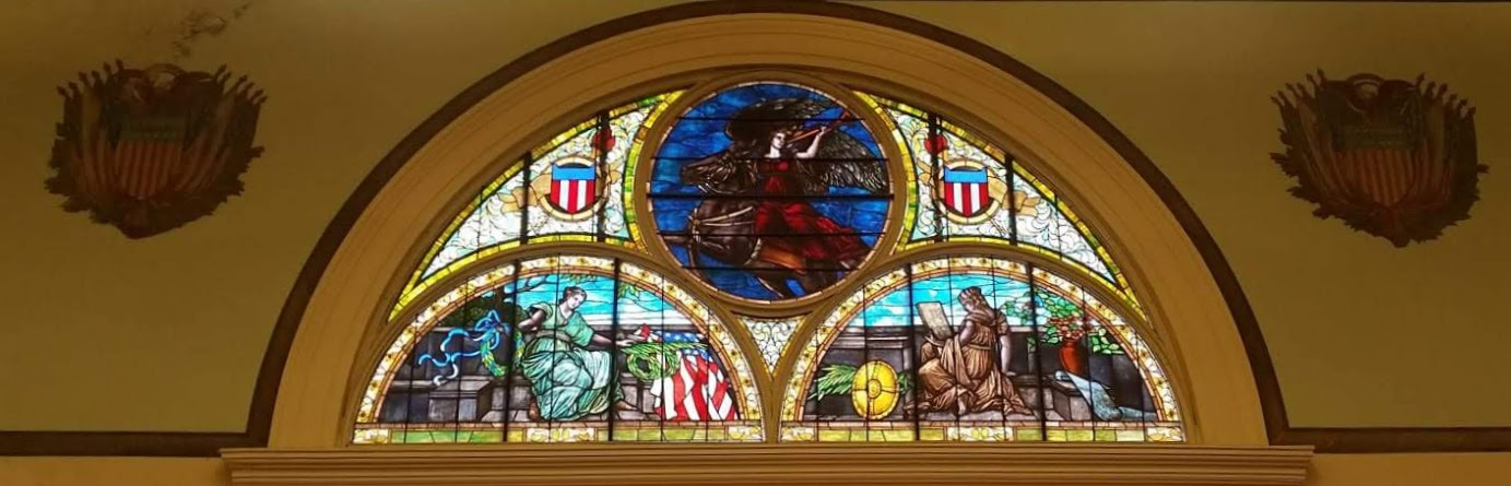 lowell stained glass.jpg