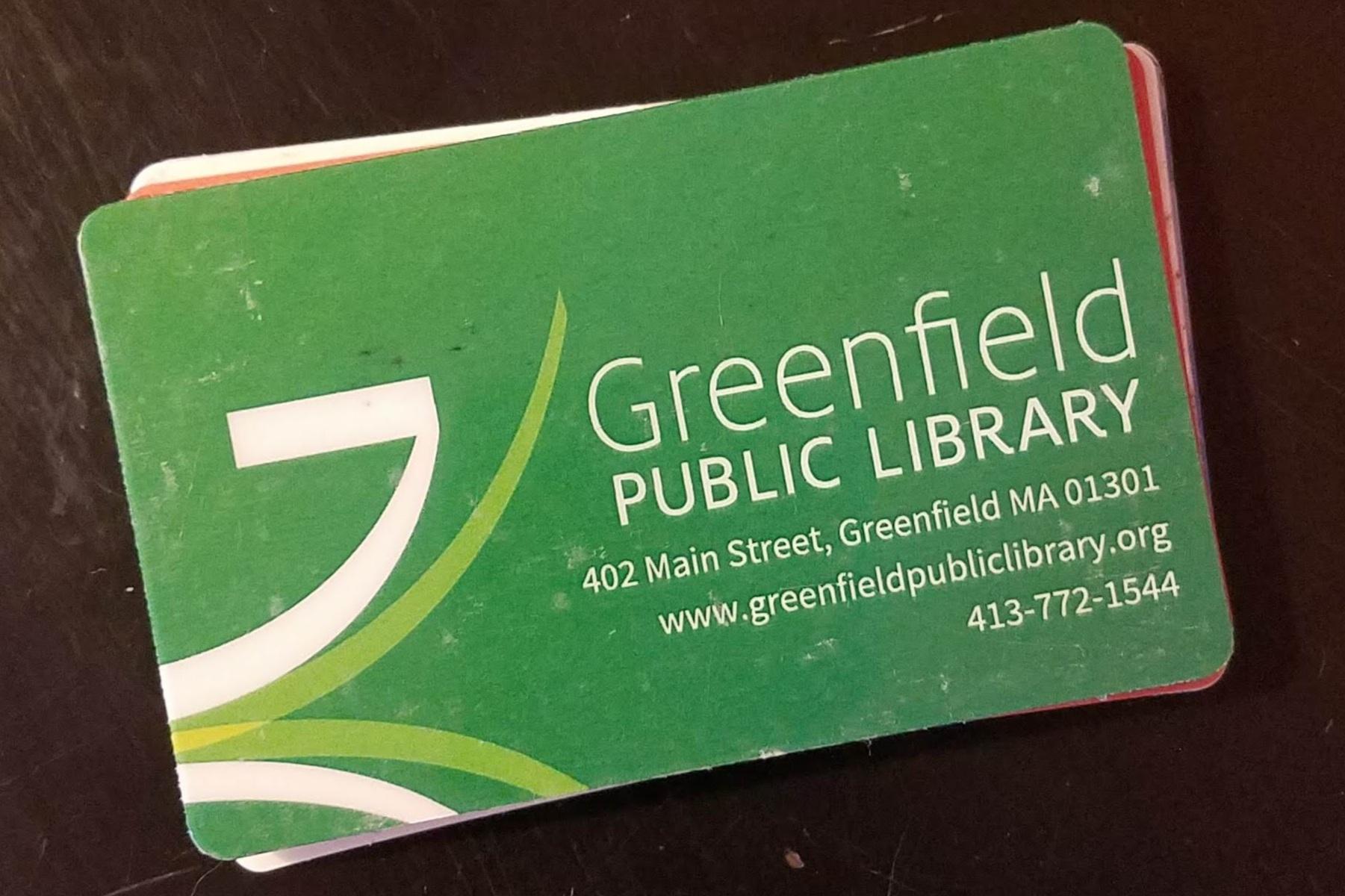 Greenfield+card.jpg