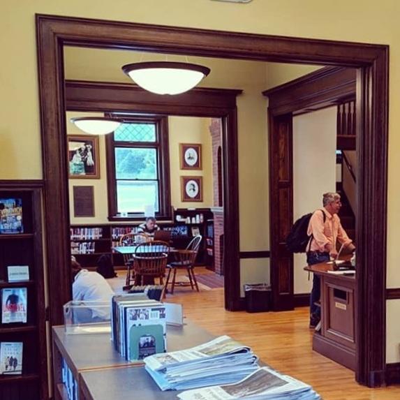 boylston+interior.jpg
