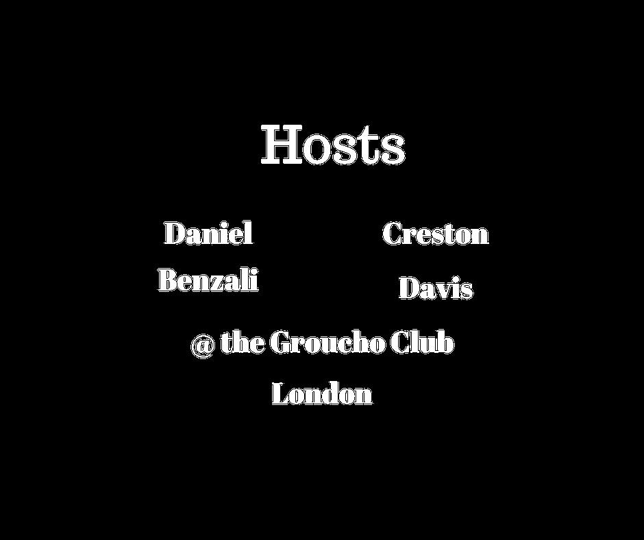 Hosts (2).png