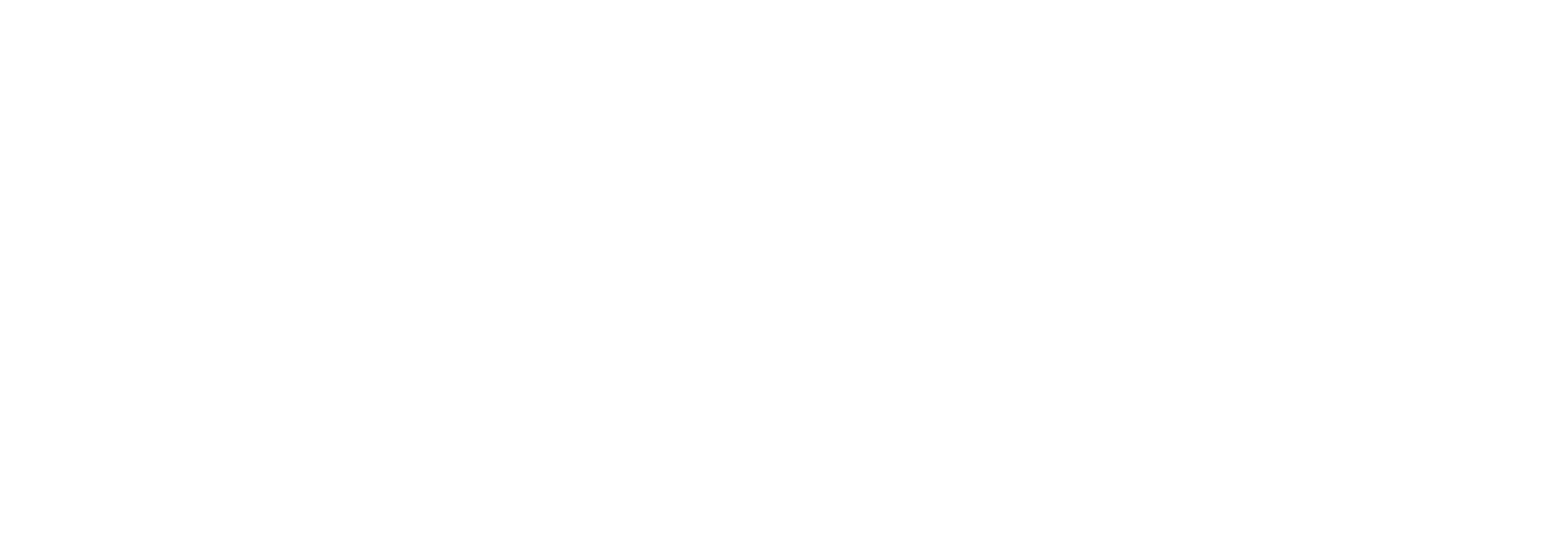 MainHall logo white - No Bells - No Background.png