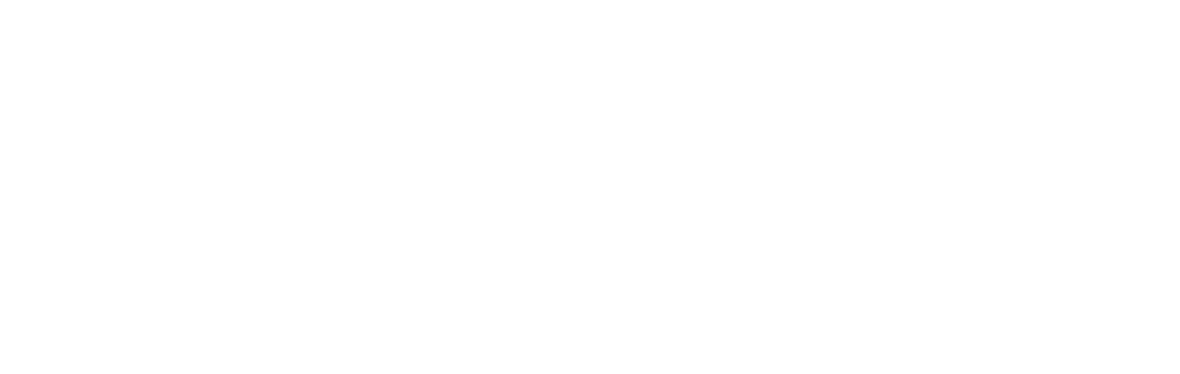 Garden Bar - White.png