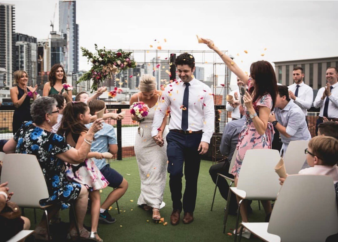 Wedding ceremony on the Terrace.jpg