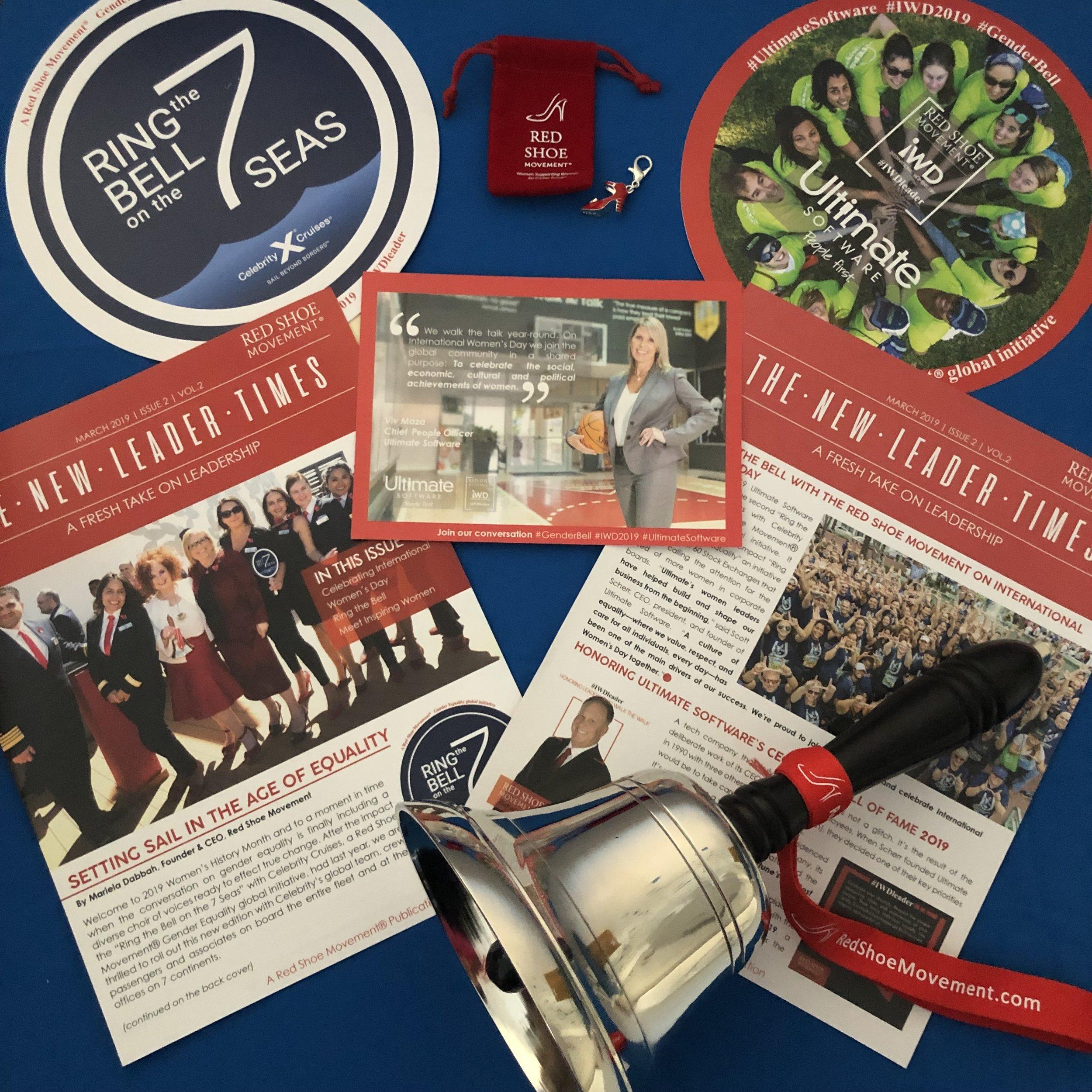 New Leader Times - RSM .JPG