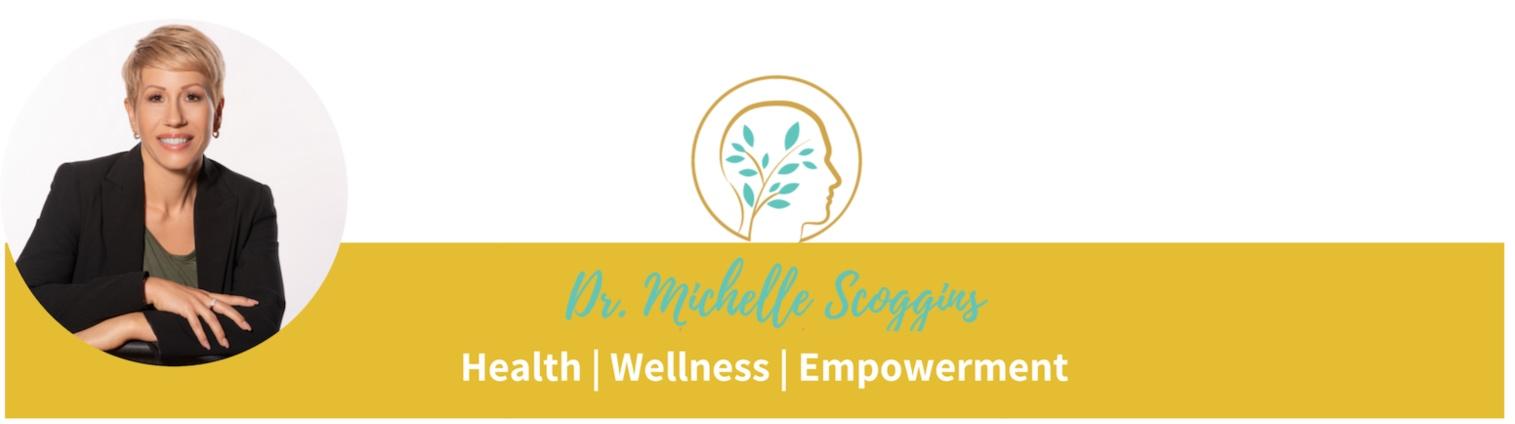Health+%7C+Wellness+%7C+Empowerment-3.jpg