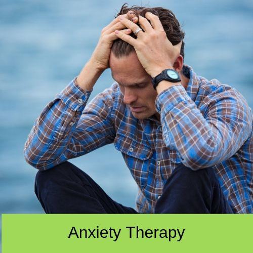 Depression Therapy-3.jpg