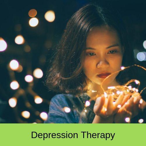 Depression Therapy-5.jpg