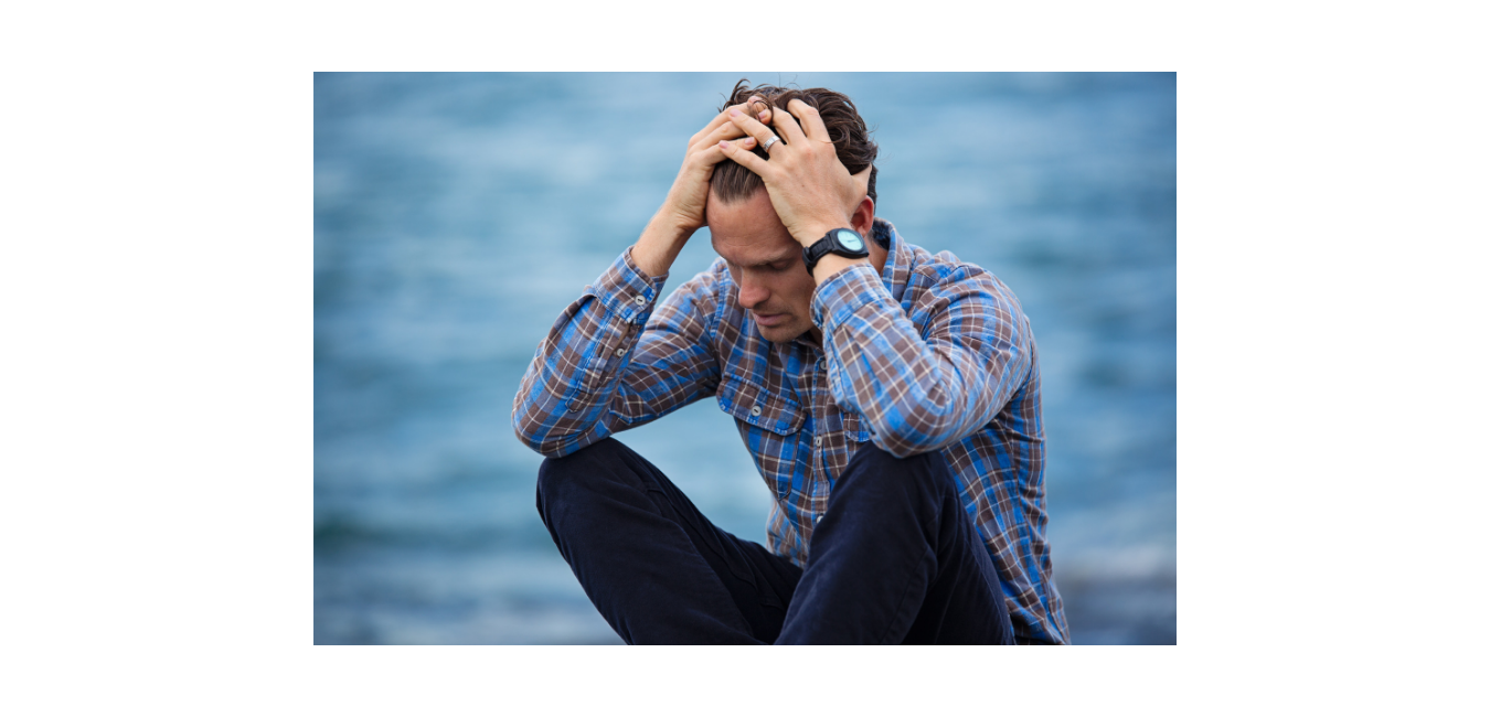 Anxiety Therapy Fresno