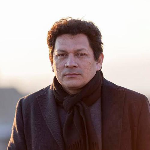 Jorge Galán (Joaquín Puga) SQUARE.jpg