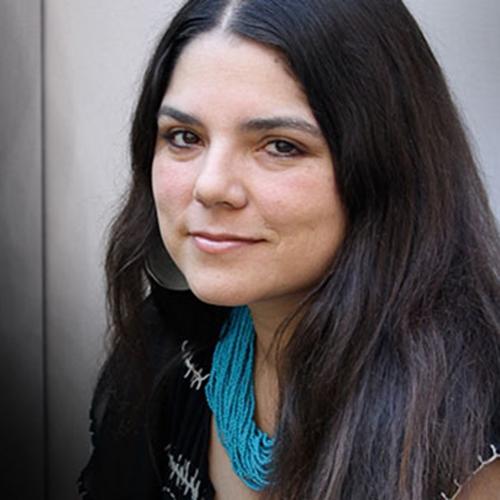 Leticia Hernández Linares.jpg