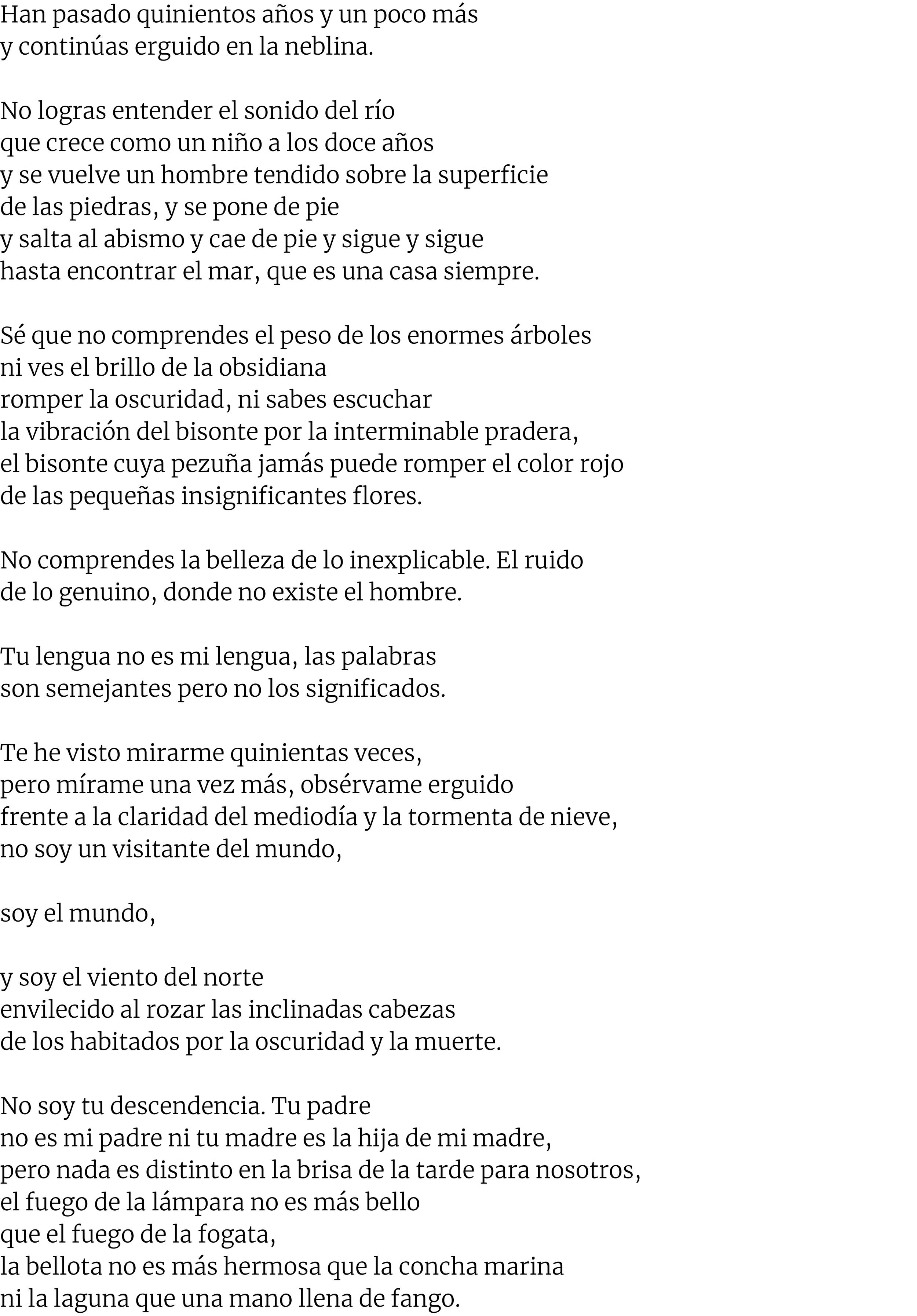 ES Jorge Galán3.png