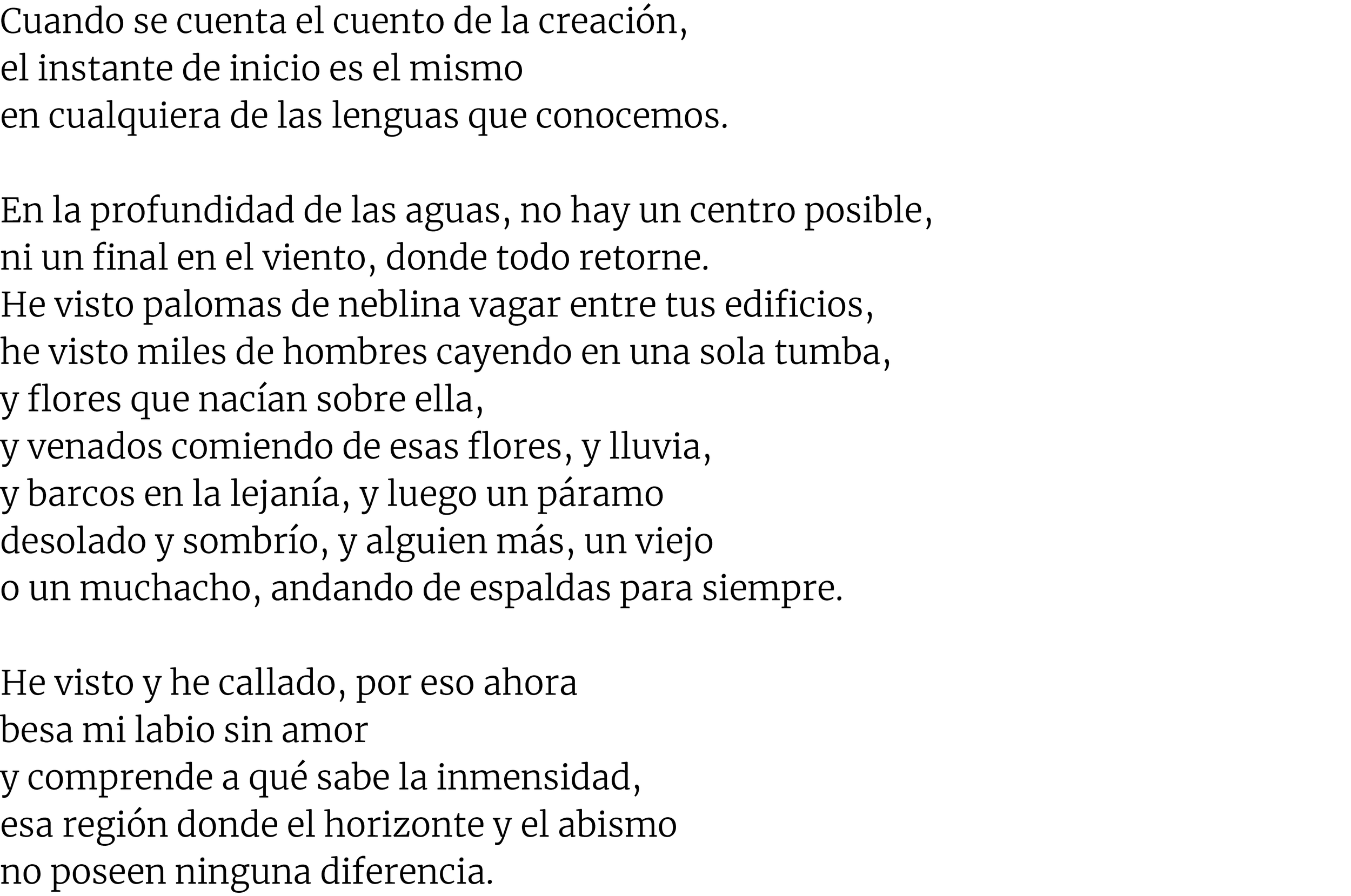 ES Jorge Galán4.png