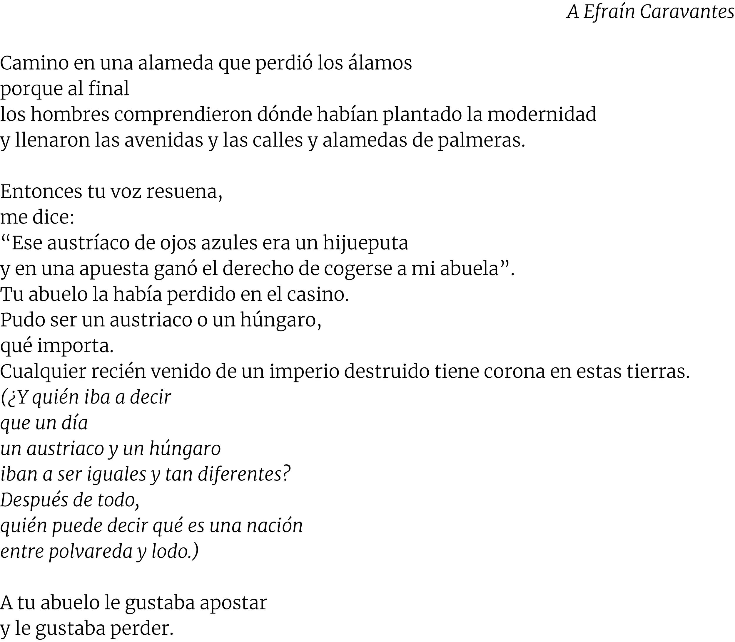 ES Elena Salamanca4.png