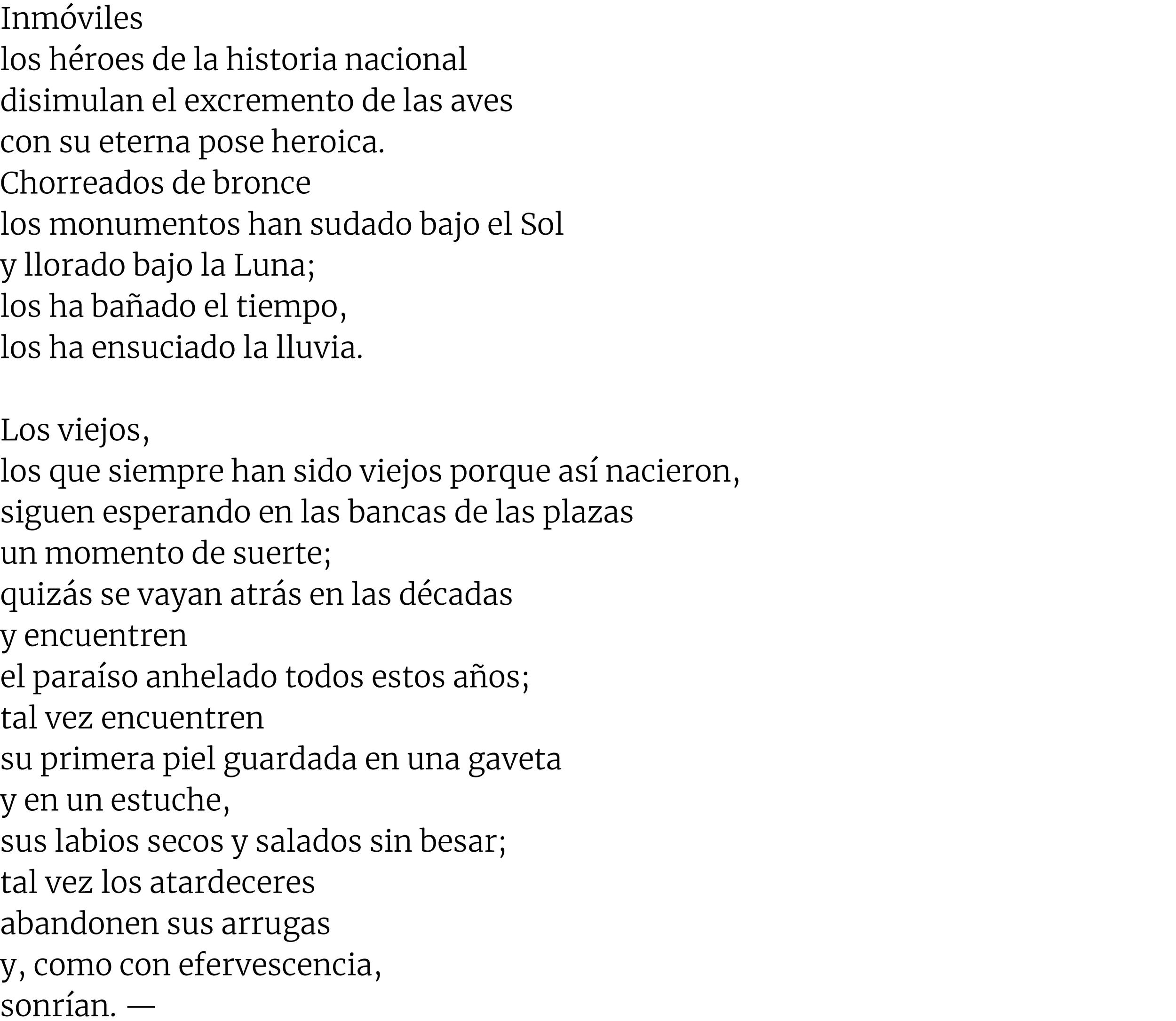 ES Javier Ramírez4.png