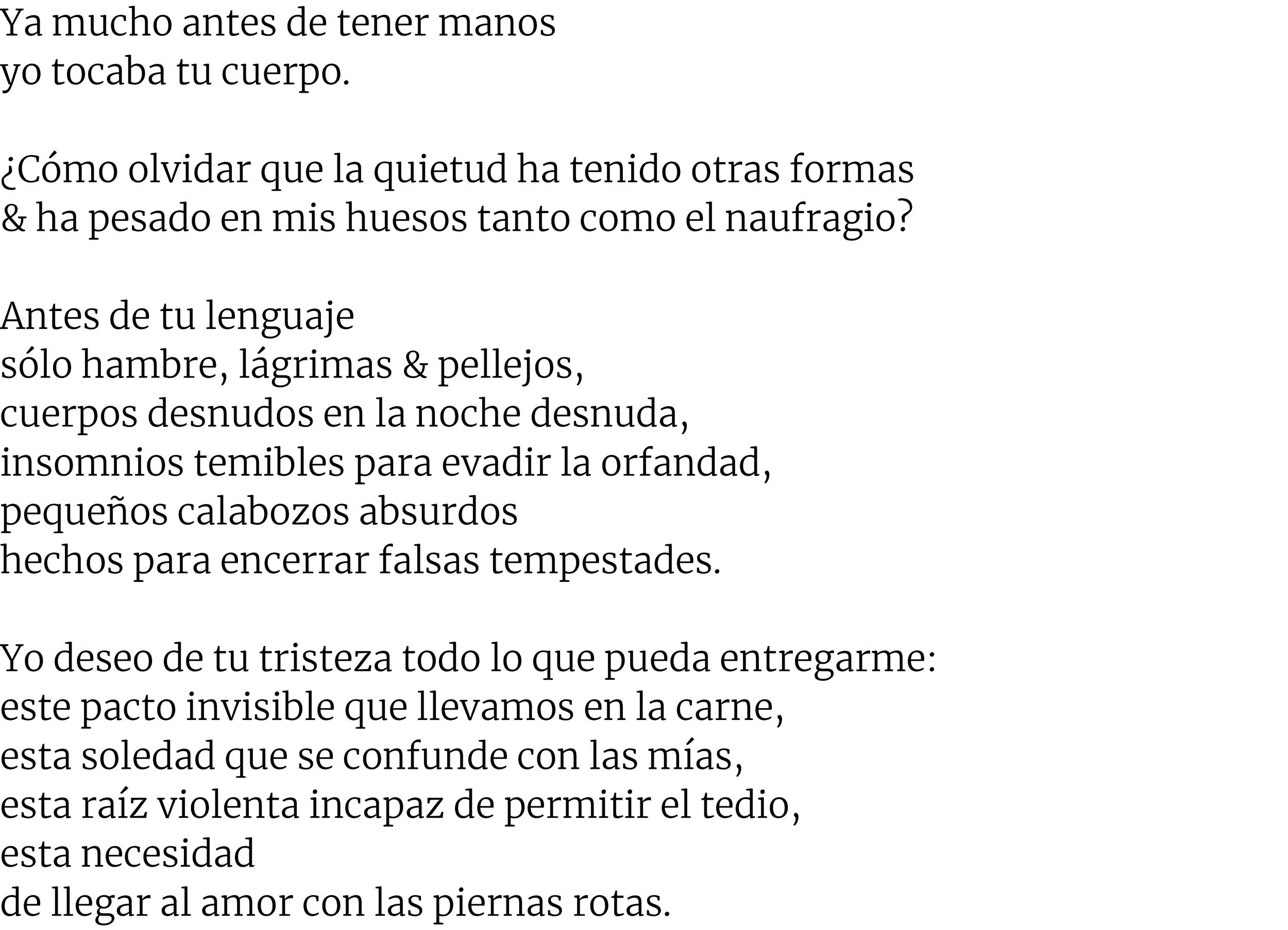 ES Josué Andrés Moz3.png