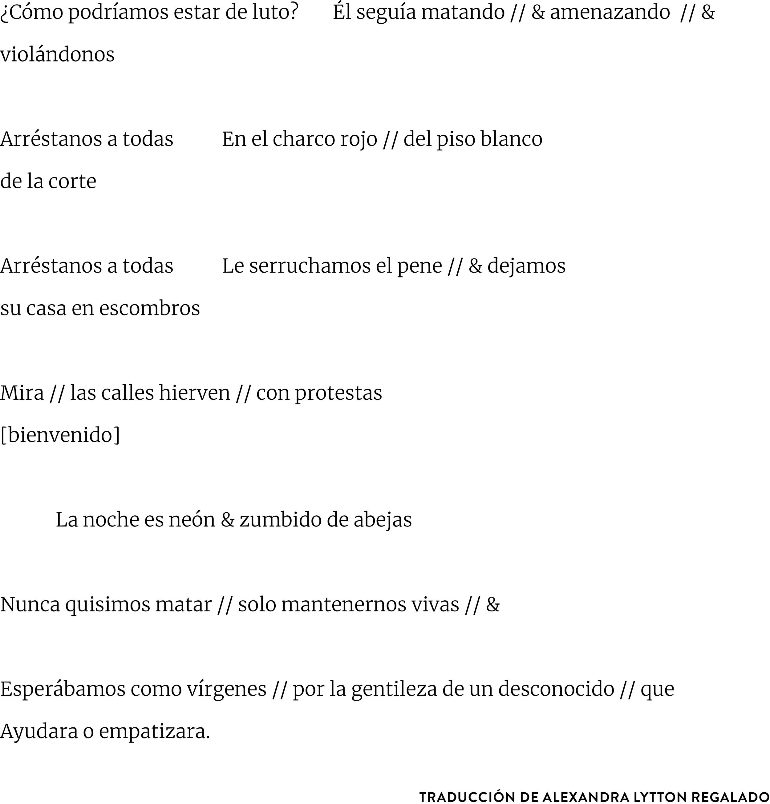 ES Christopher Soto5.png