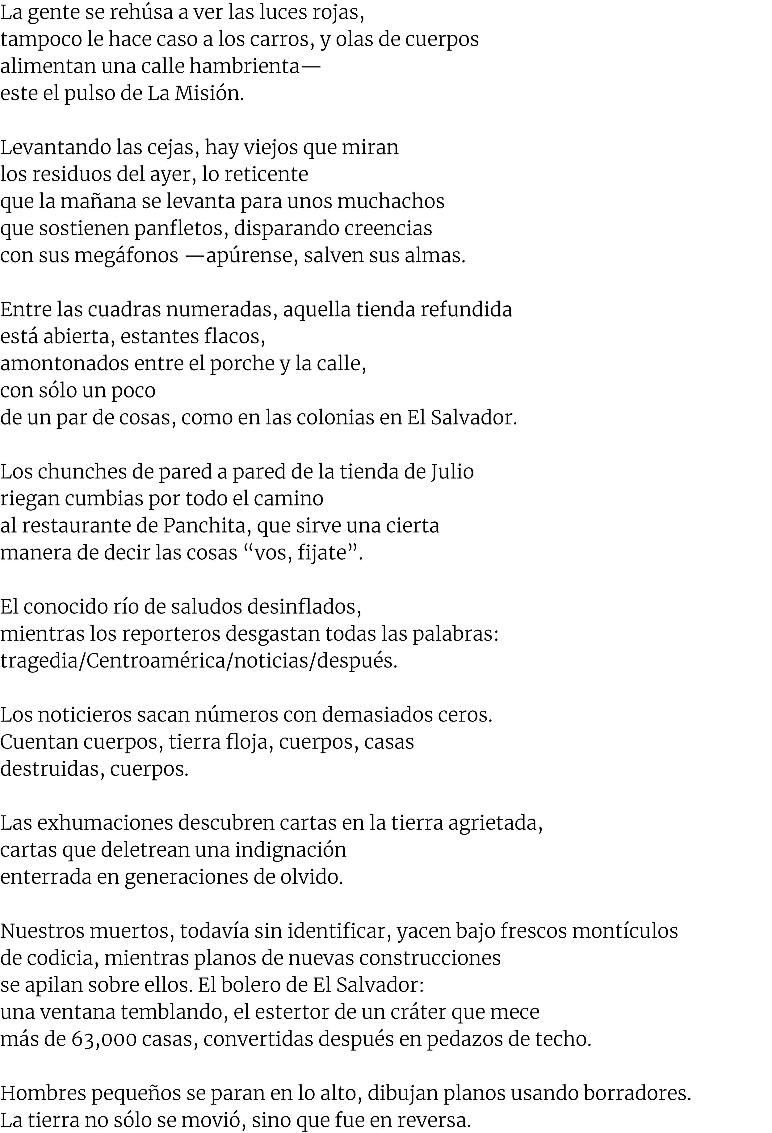ES Leticia Hernández Linares.png