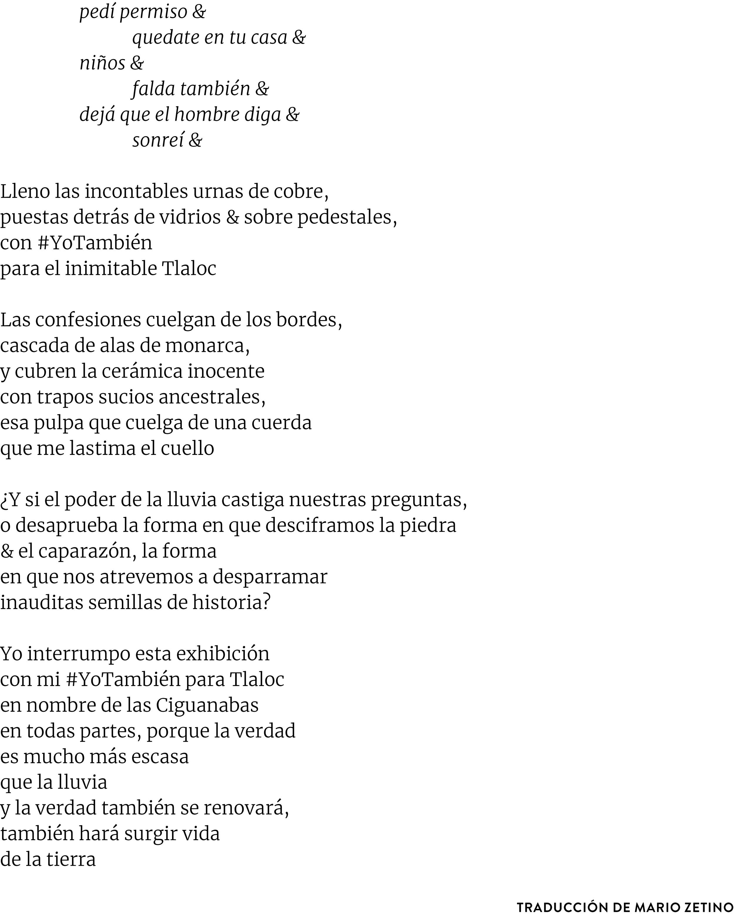 ES Leticia Hernández Linares6.png