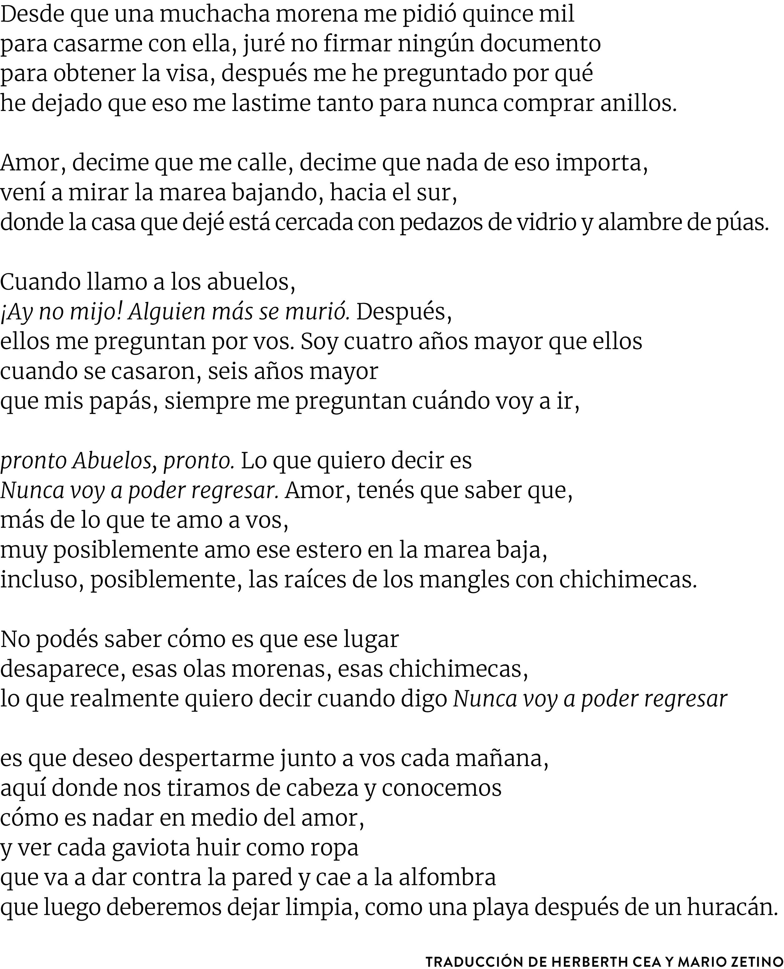 ES Javier Zamora3.png