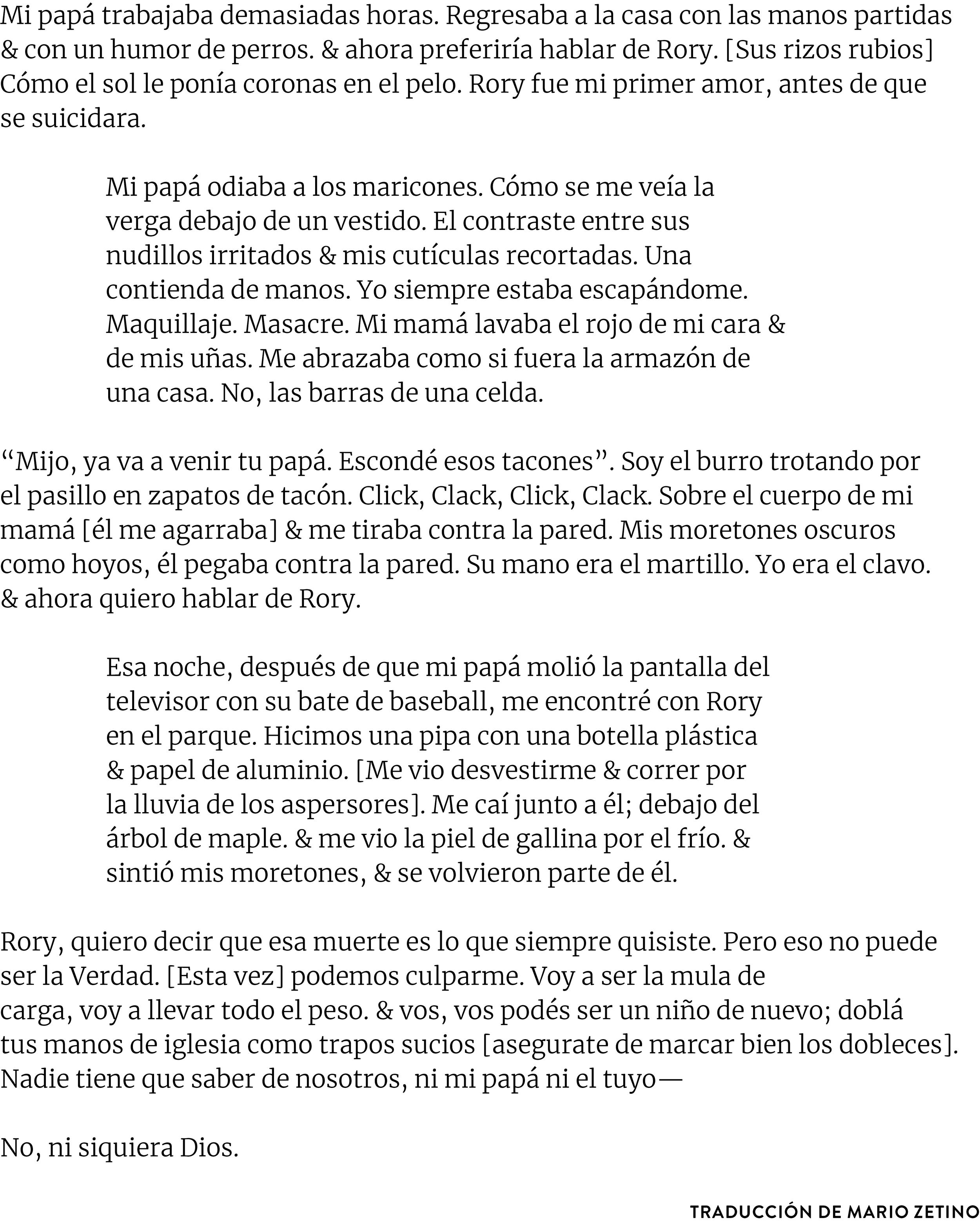 ES Christopher Soto.png