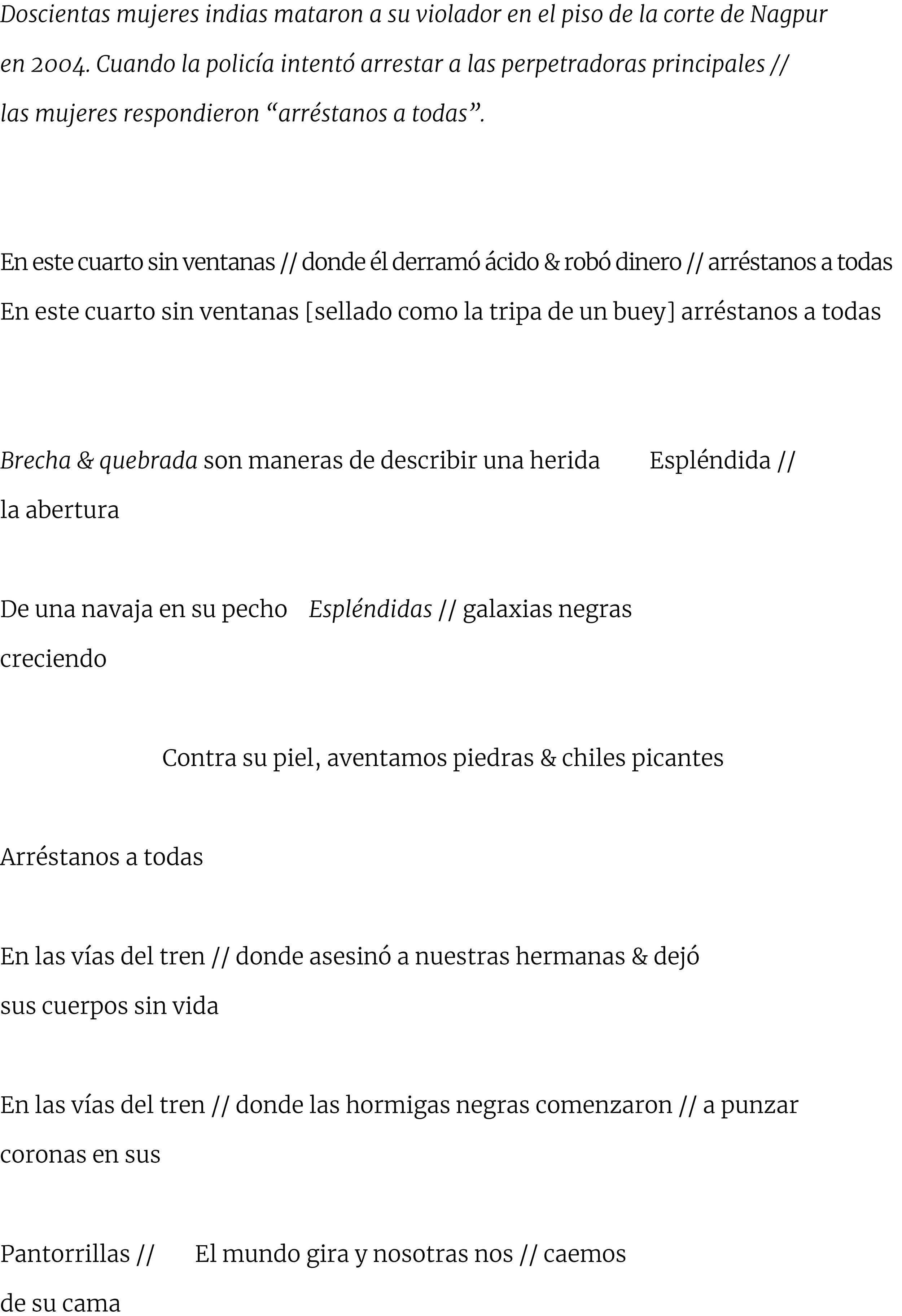 ES Christopher Soto4.png