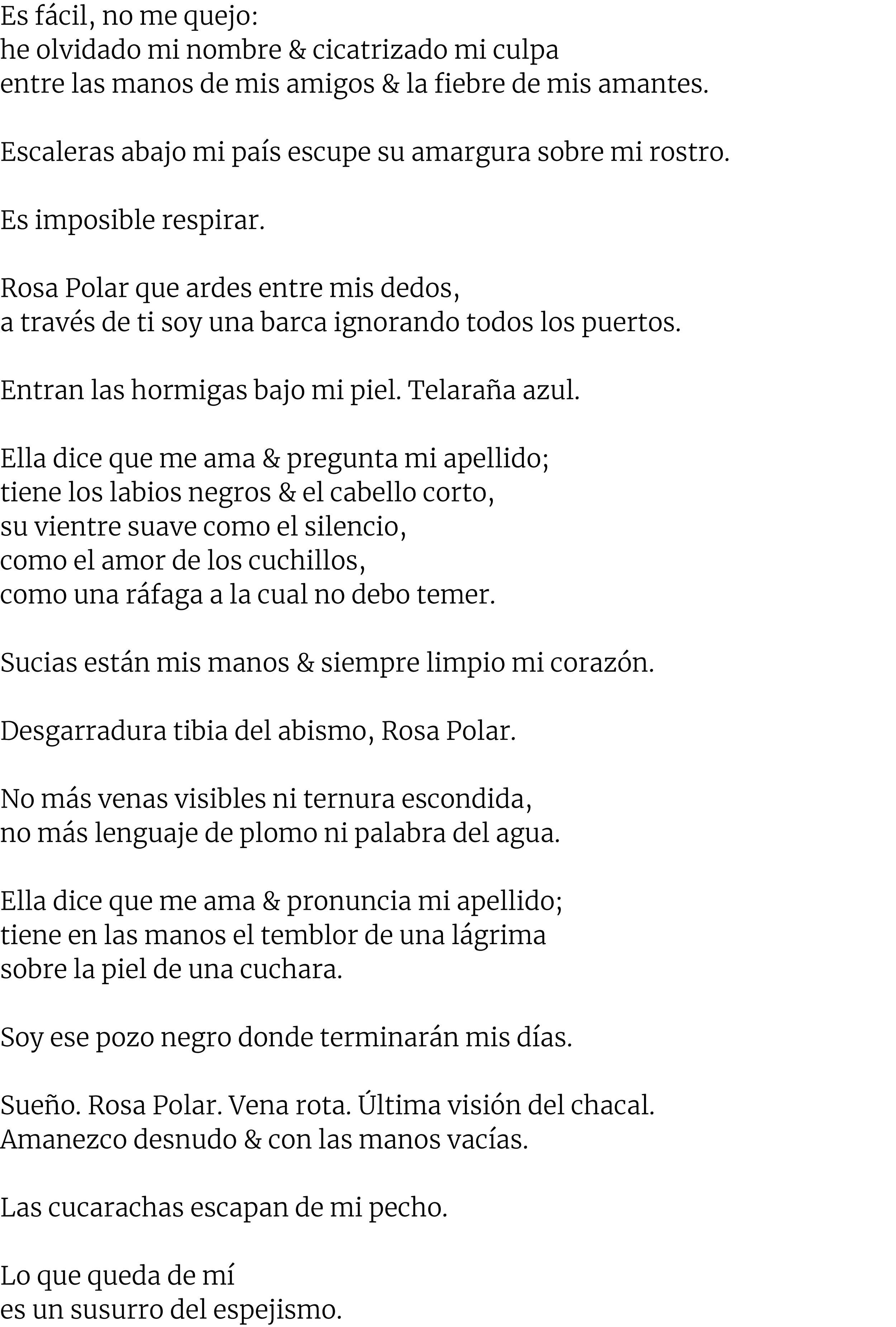 ES Josué Andrés Moz2.png