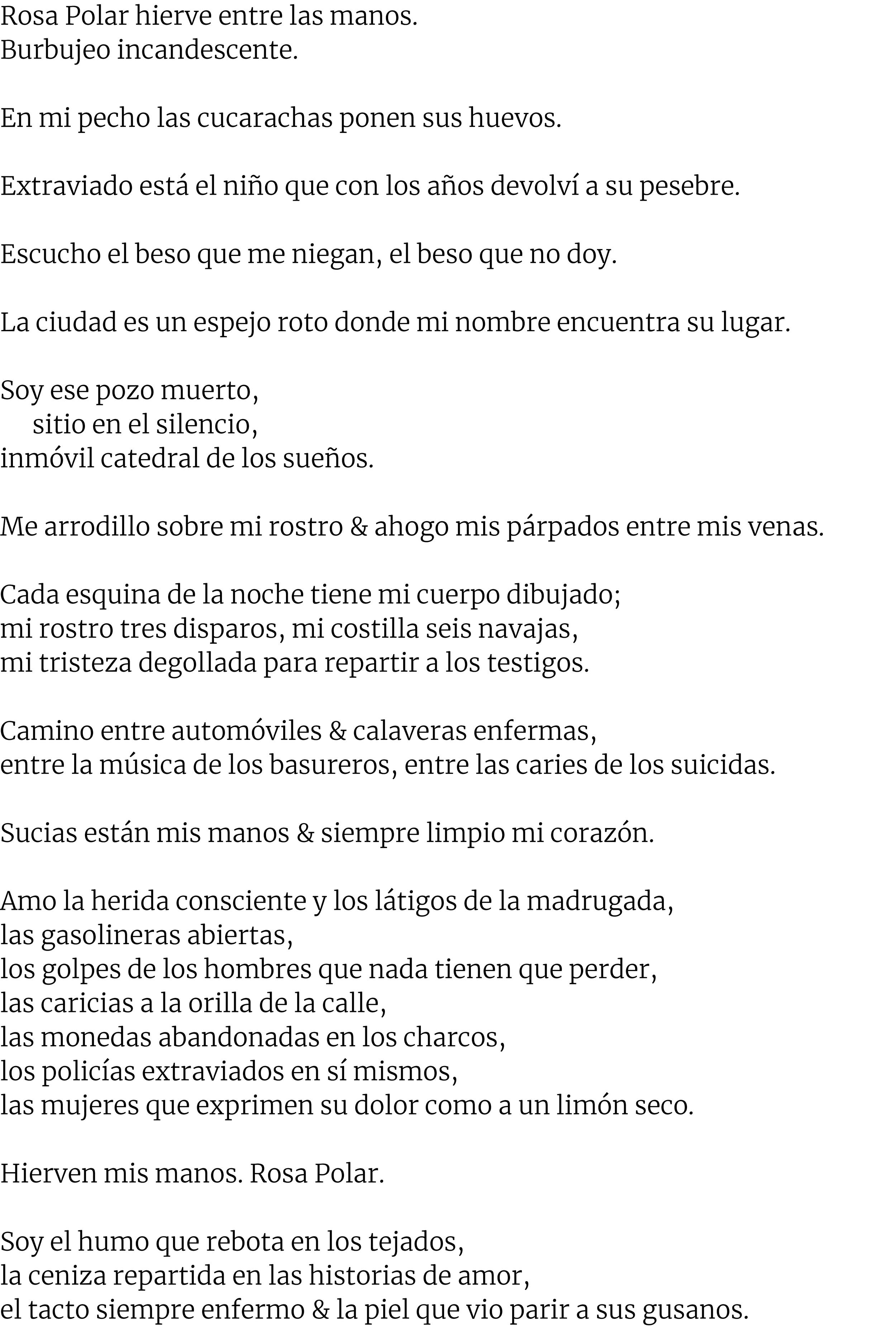 ES Josué Andrés Moz.png