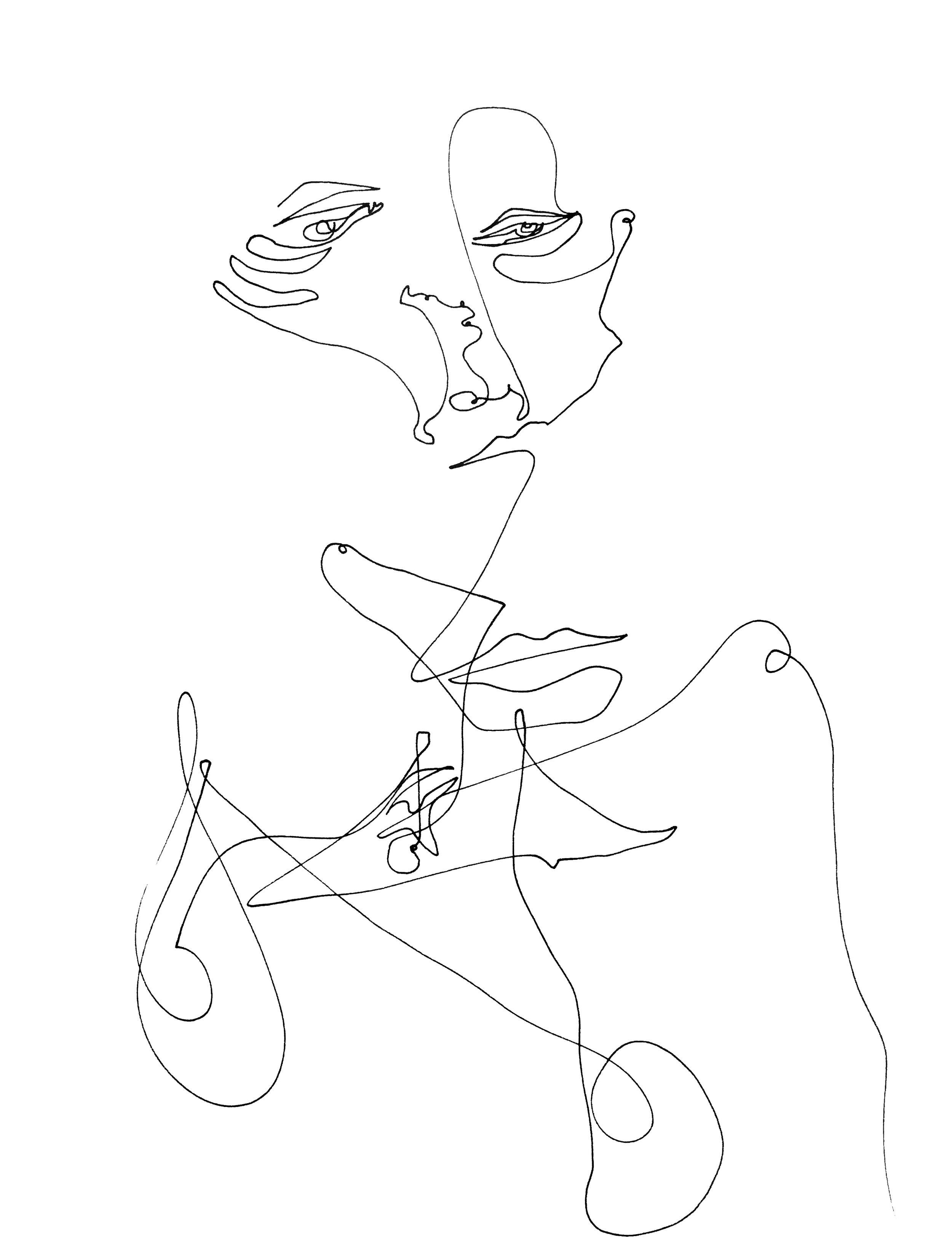 sketchi.jpg