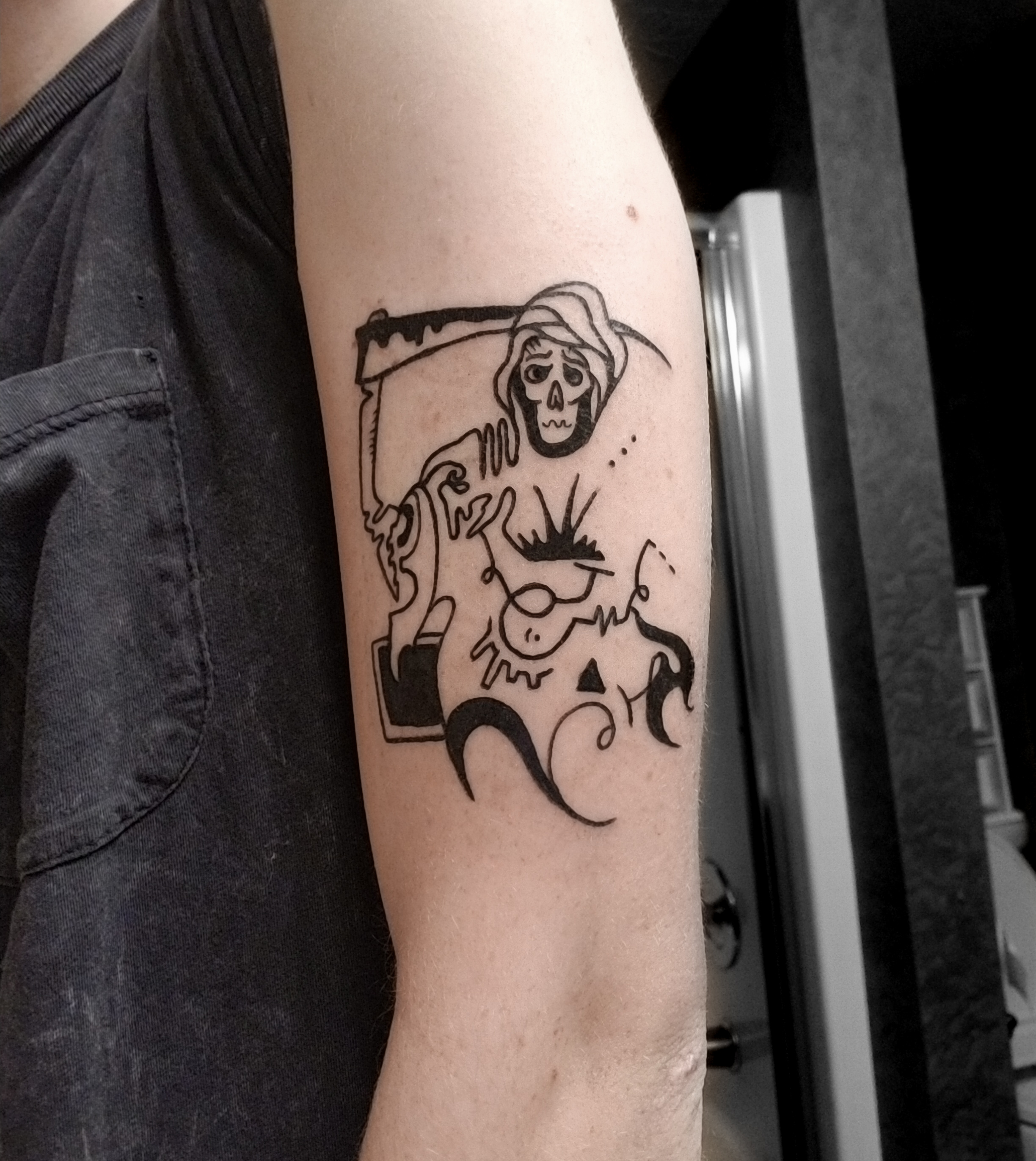 Death_Tattoo.jpg