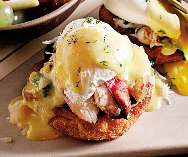 Douglas-Crab-Eggs-Benedict-main.jpg