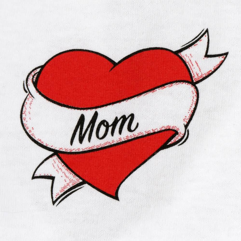 Nice-Love-Mom-Tattoo-Stencil.jpg