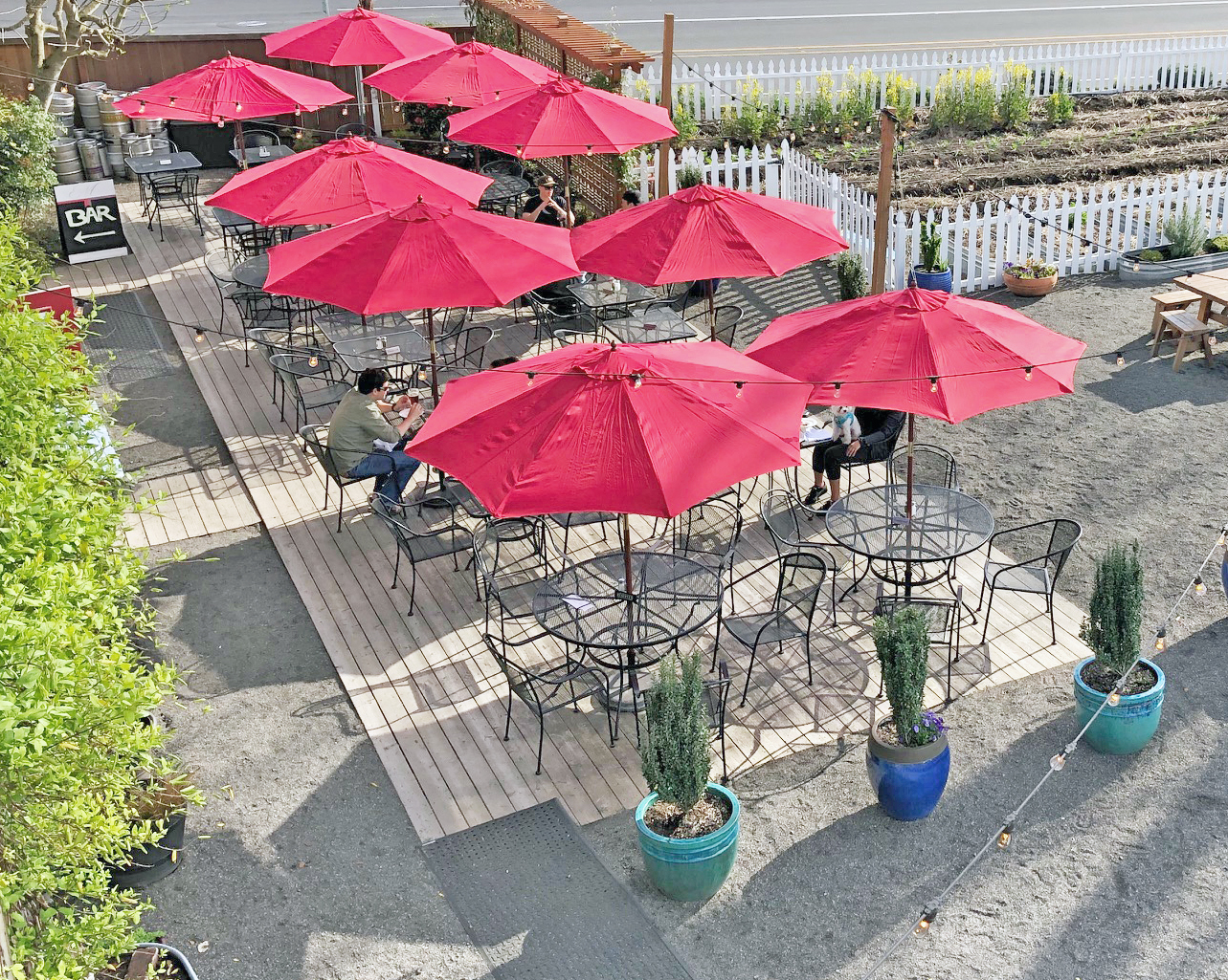 patio-picture-newsletter-sign-up.jpg