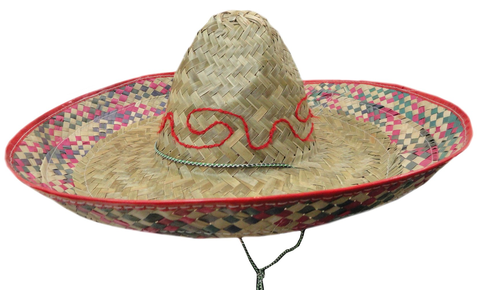 authentic-mexican-sombrero-2.jpg