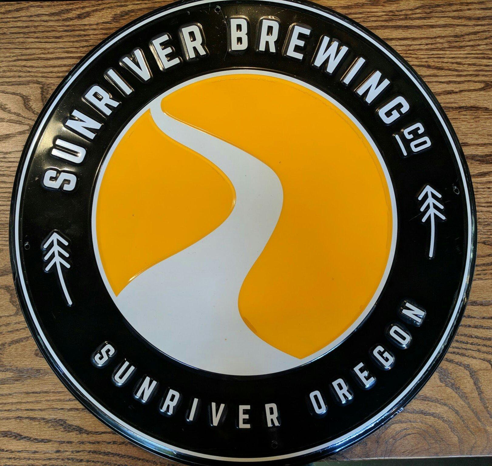 sunriver logo.jpg