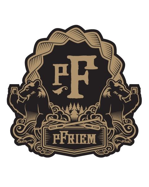 pFriem.jpg