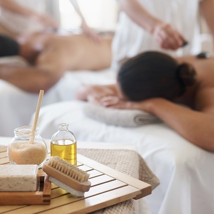 Relax - the best Spas & salons in mn