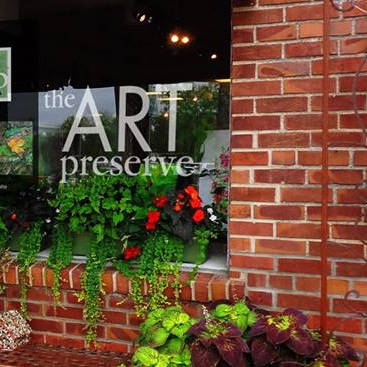 Art, Photography & Framing -