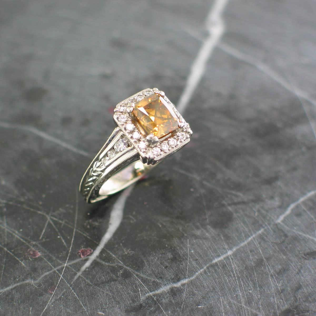 sherburne_jewelers_custom_jewelery_6.jpg