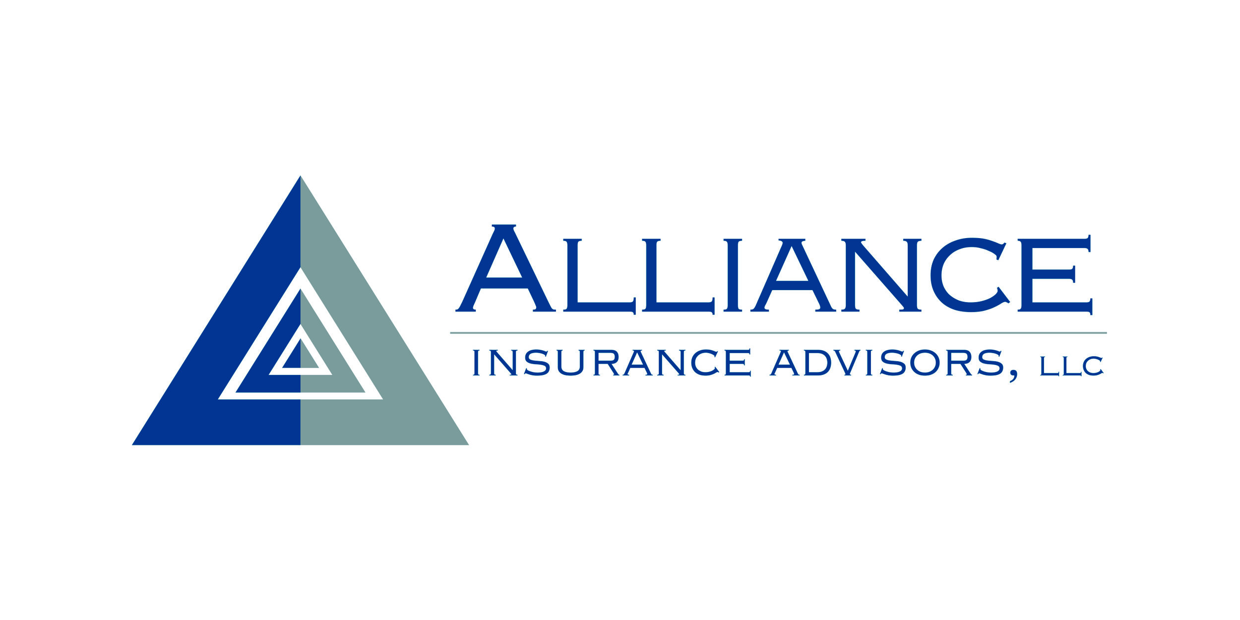 Alliance Production LogoCMYK.jpg
