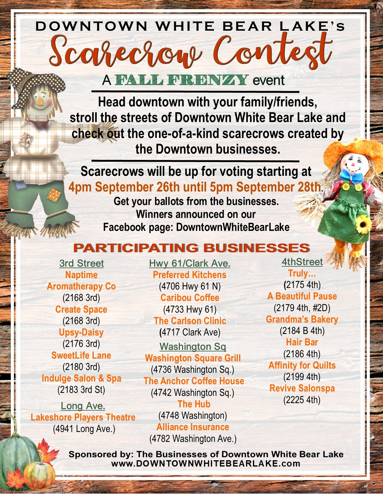 Scarecrow Contest Poster (1).jpg