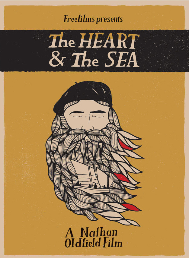 heart and the sea.jpg